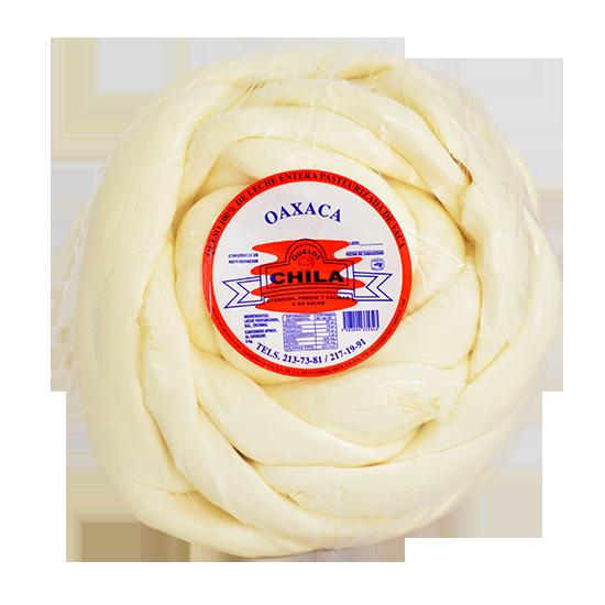 queso-oaxaca